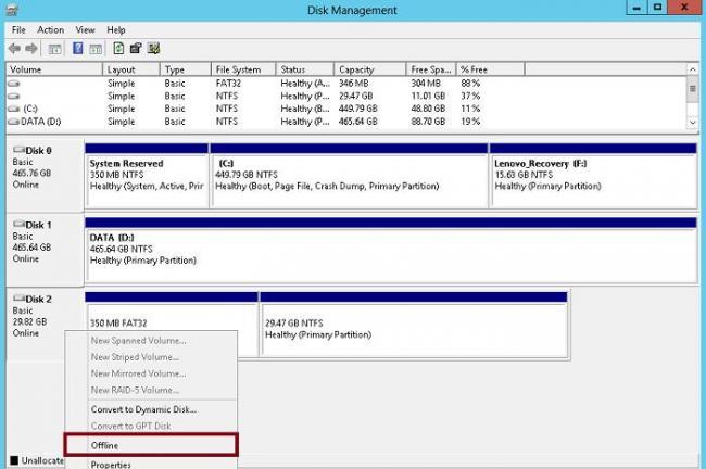 hyper-v-usb-disk-offline.jpg