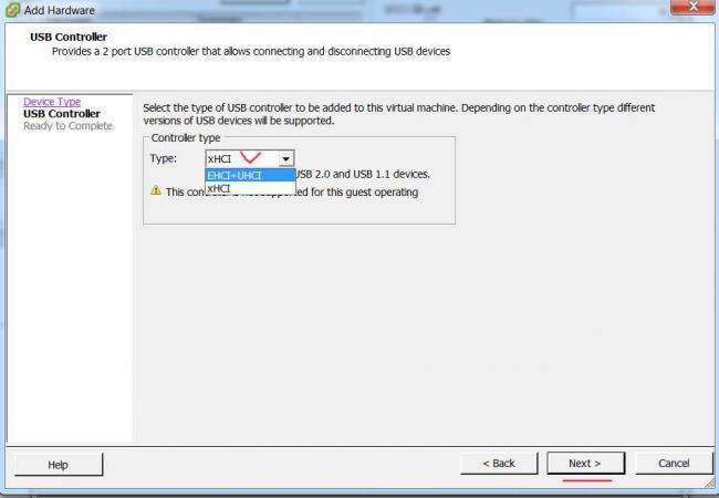 Ris.-4.-Vybor-konrollera-USB.jpg