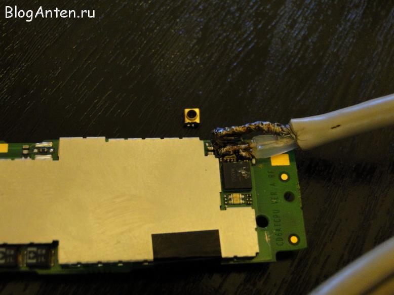 Podklychenie_antenny_k_3g_modemu_5.JPG