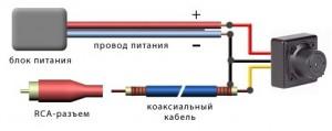 21-300x119.jpg