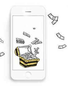 money-220x300.jpg