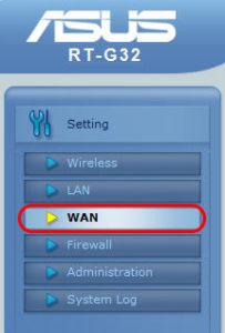 WAN-203x300.jpg