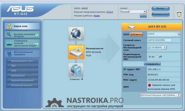 nastroika-asus-rt-g32-main.png