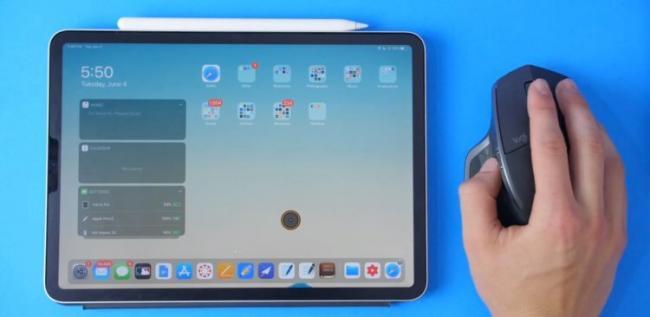 iPadOS1-750x366.jpg