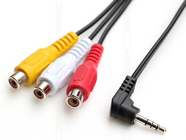 Quality-1-8-font-b-3-5mm-b-font-4P-mini-AV-TRRS-angled-plug-to.jpg