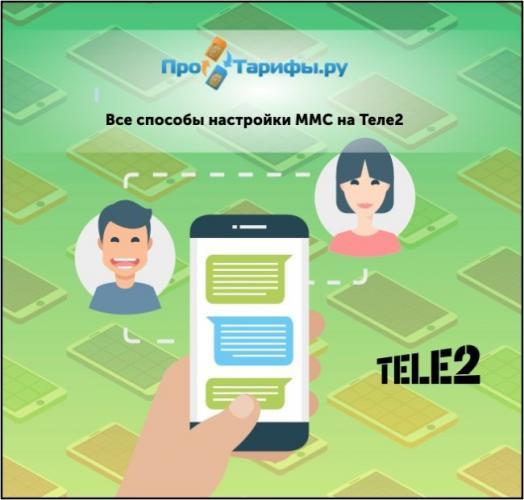 nastroyka-MMS-na-Tele2-650x620.jpg