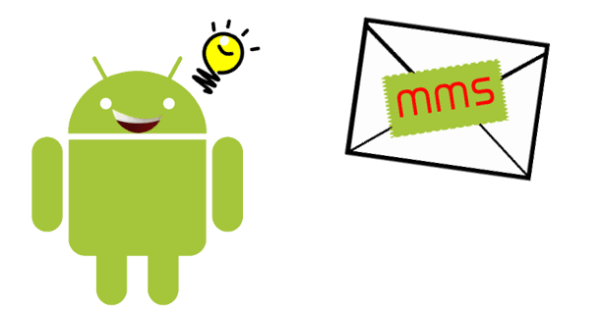 Kak-nastroit-MMS-na-Android.png