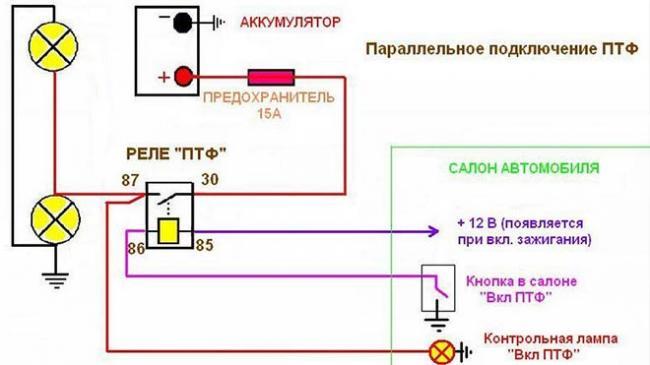 Shematicheskoe-oboznachenie-provodki-k-lampam.jpg