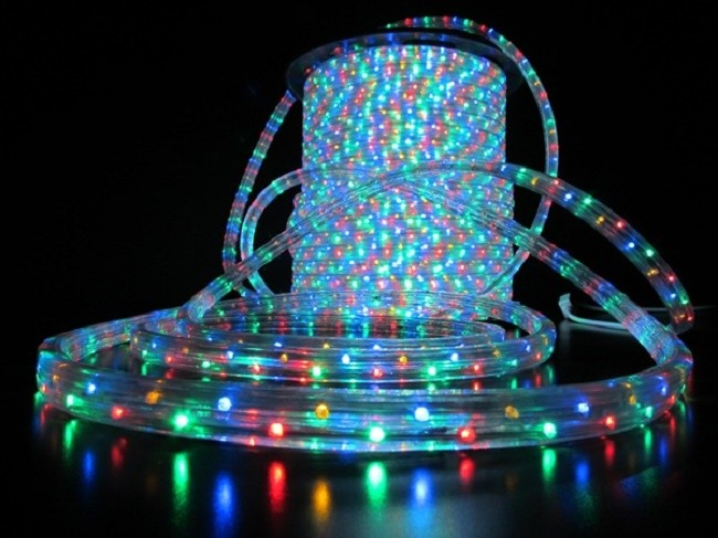 LED-rope-light-650x487.jpg