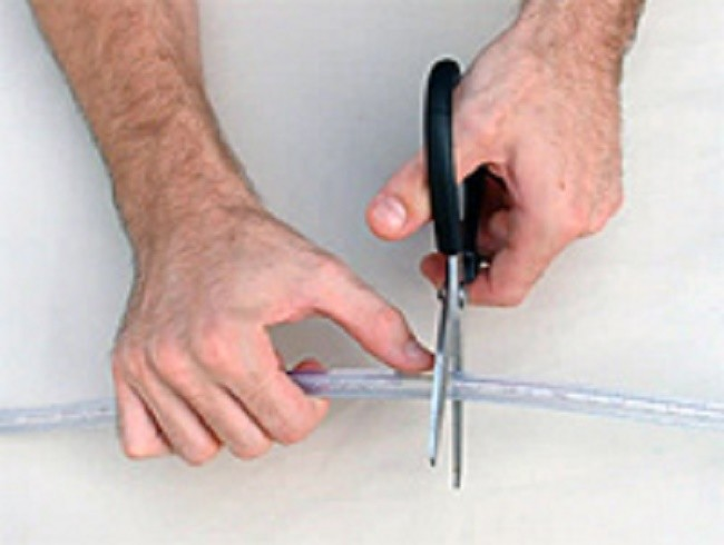 Cutting-the-Rope-650x490.jpg