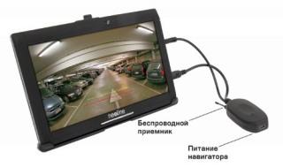 podklyuchenie-kamery-k-navigatoru.jpg