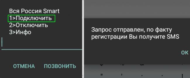 podklyuchenie-uslugi-vsya-rossiya-smart-ot-mts-2.png