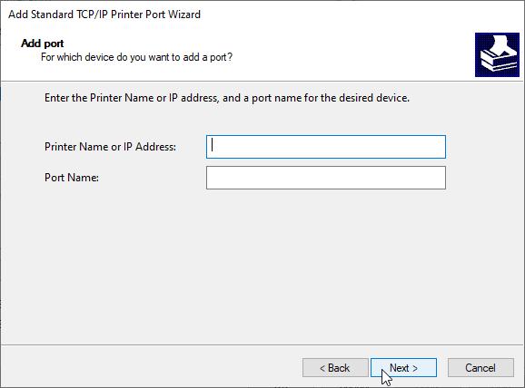 Add-Port.png