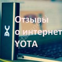 455704758d6afa1_200x200.jpg