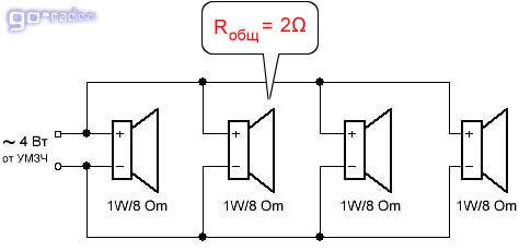 parallel-dinamik.jpg