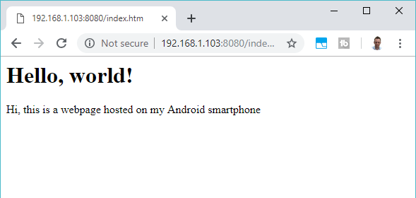 muo-android-web-server-page.png