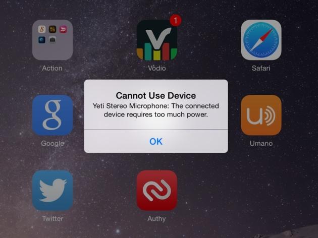 ios-device-requires-power1-630x472.jpg
