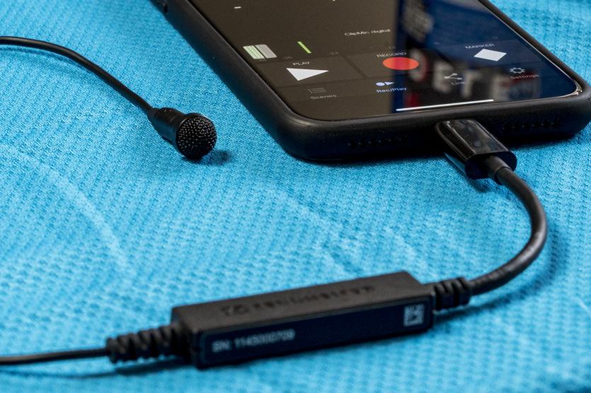 mic444.jpg