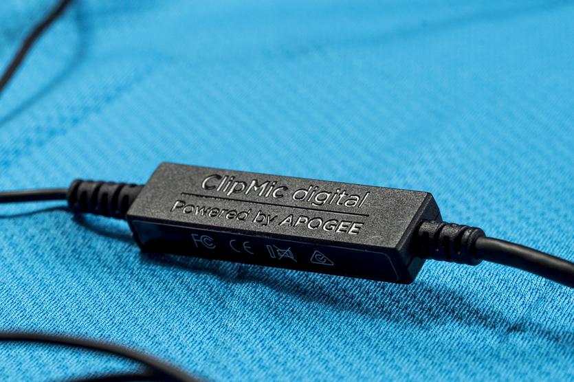 mic88.jpg