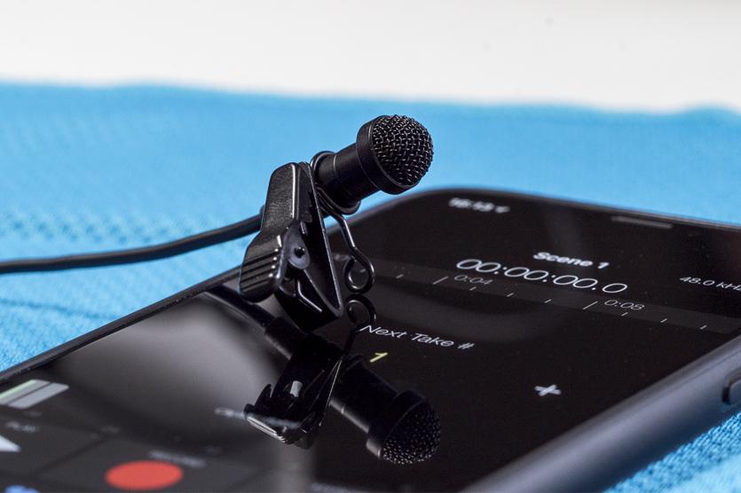 mic111.jpg