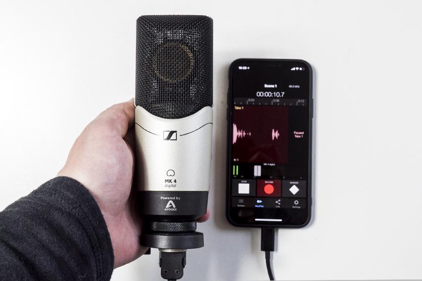 mic10.jpg