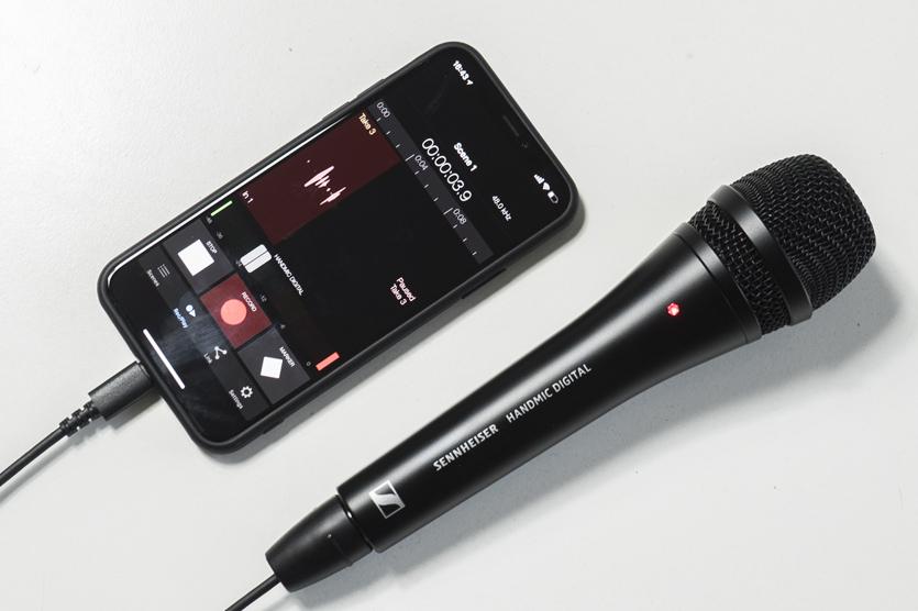 mic13.jpg