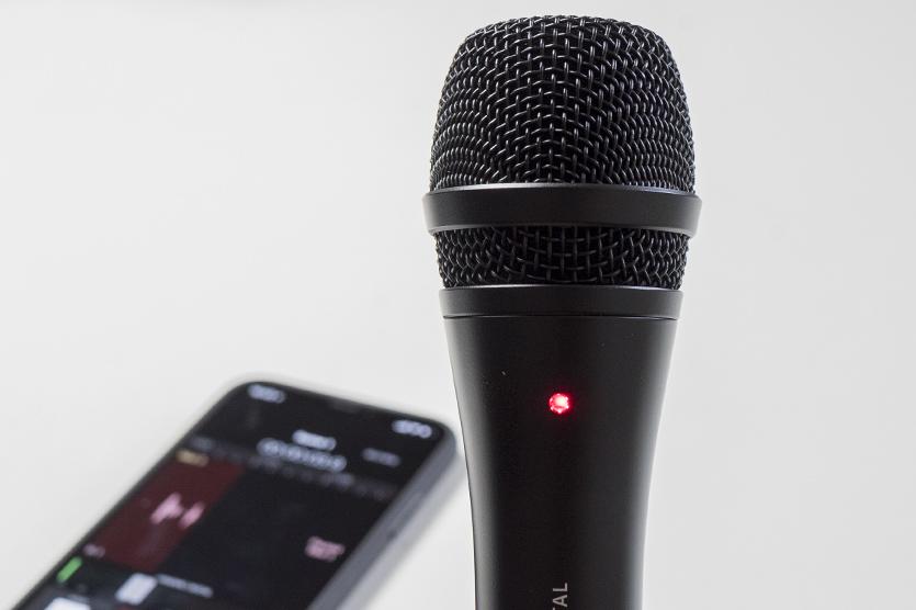 mic15.jpg