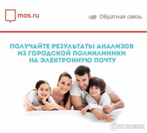 201006_53062477.jpeg