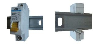 Пример-крепления-дин-рейки-на-автомат-320x152.jpg
