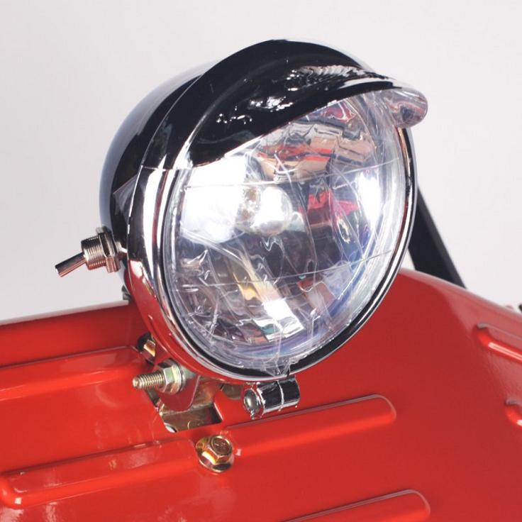 Как-сделать-свет-на-мотоблоке-без-генератора.jpg