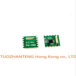 1pcs-FM-Stereo-Radio-Module-RDA5807M-Wireless-Module-Profor-For-Arduino-RRD-102V2-0.jpg
