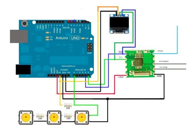 RDA5807M-arduino-680x453.jpg
