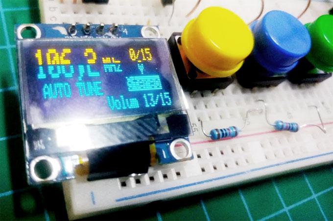 arduino-fm-itog.jpg