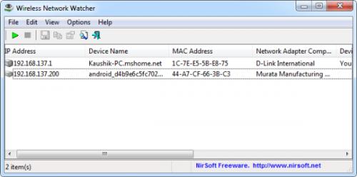 wireless-network-watcher2-500x248.png