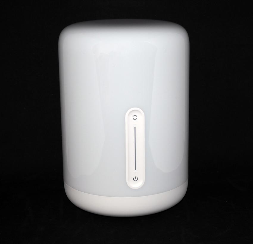 xiaomi-mijia-bedside-lamp-2-foto.jpg