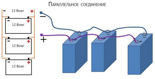 par-2.jpg