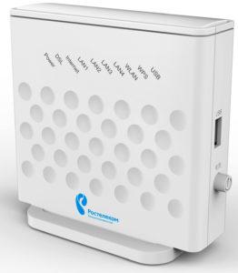 Perednyaya-panel-ADLS-modema-262x300.jpg