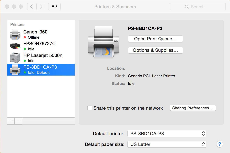 podkluchenie-printera-canon-cherez-wifi.jpg