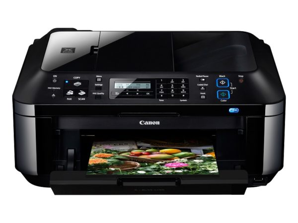 Canon-600x450.jpg