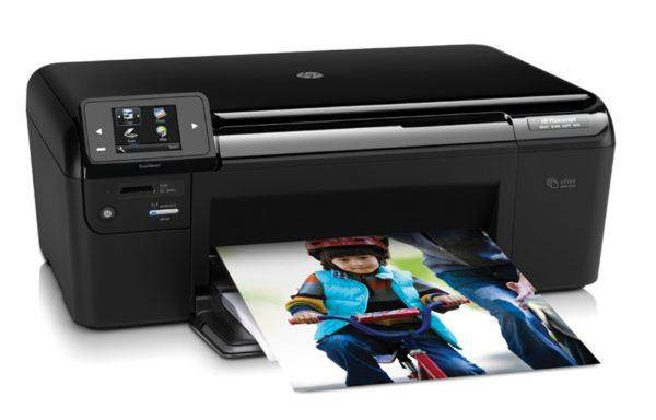 HP-600x384.jpg
