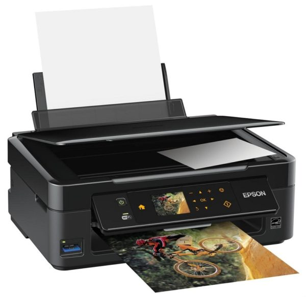 Epson-600x583.jpg