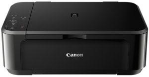 Canon-PIXMA-MG3540-300x155.jpg