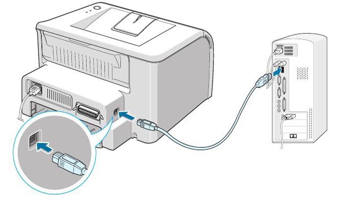 Odin-konec-provoda-podsoedinjaem-k-printeru-a-vtoroj-k-sistemnomu-bloku.jpg