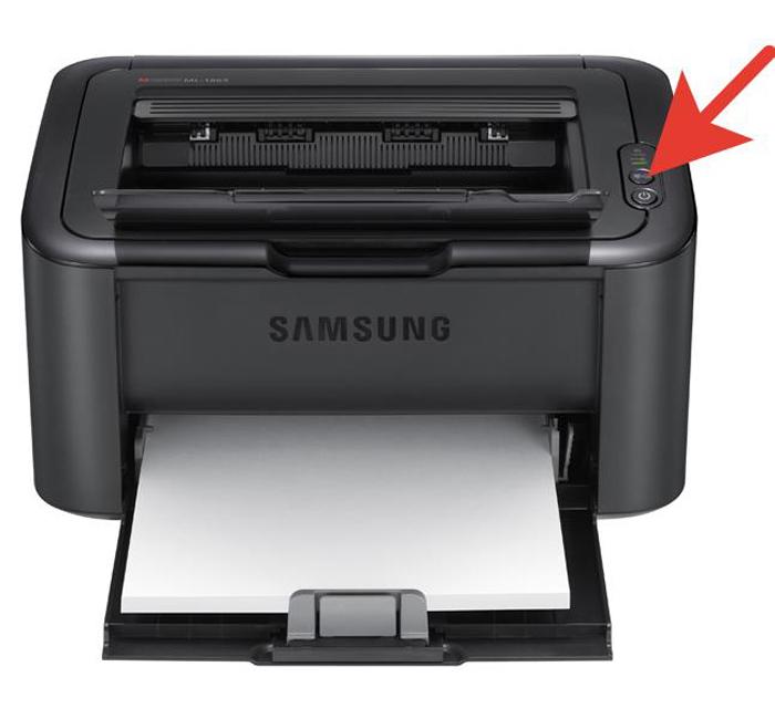 Nazhimaem-na-printere-knopku-Printscreen-.jpg