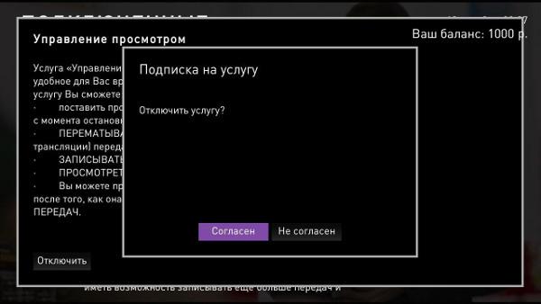 upravlenie-prosmotrom-rostelekom-20.jpg