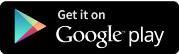 googleplay_download.jpg