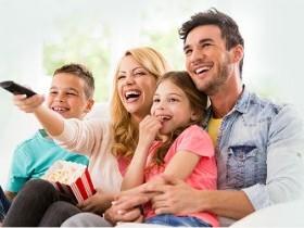 interaktivnoe-televidenie-rostelekom-280-210.jpg