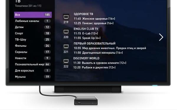 interaktivnoe-televidenie-spisok-kanalov.jpg