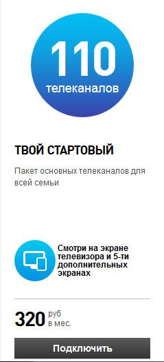interaktivnoe-televidenie-paket-startoviy.jpg