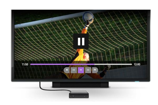 interaktivnoe-televidenie-upravlenie.jpg